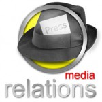 Media Relations button 1 jpg