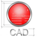 cad button 2