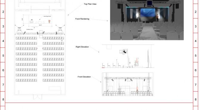 fragos_CAD_sample1_jpg