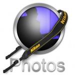 photos button 3